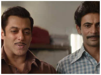 'Bharat' box office collection day 9