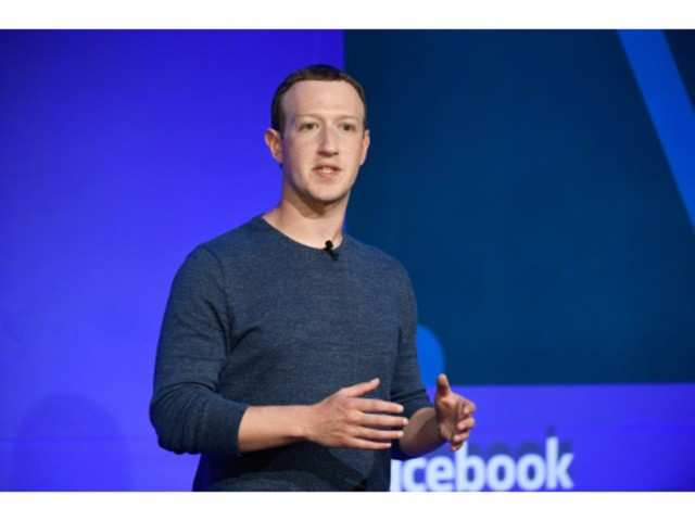 Facebook invests in this Indian startup