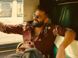 Movie Review: iSmart Shankar