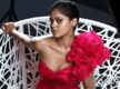 Happy Birthday Bindu Madhavi: Gorgeous looks of the actress we loved