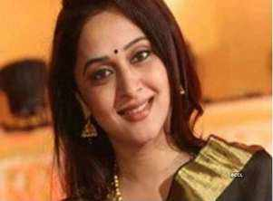 What Mrinal Kulkarni learnt from Big B