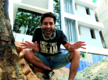 This whole nepotism thing in Bollywood is overrated: Chandan Roy Sanyal
