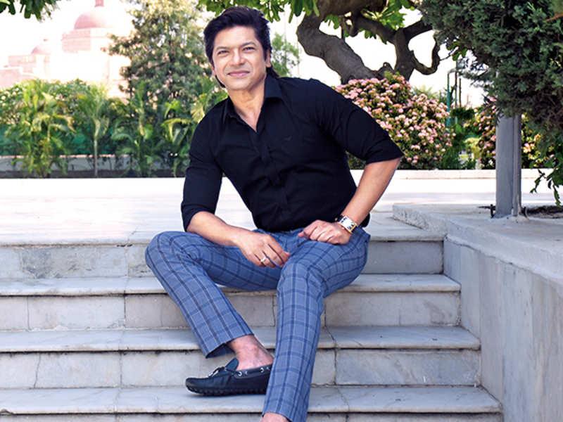 Shaan (BCCL/ Vishnu Jaiswal)