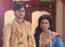 Arya and Padma get married in Simana Periye