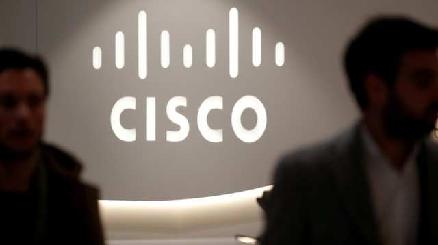 Here's how Cisco and Accenture plan to skill youth for digital economy