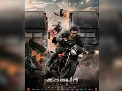 Anushka Shetty loved Prabhas' 'Saaho' teaser
