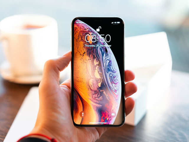 Analysts reveal why Apple iPhone 11 will be 'boring'