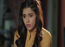 Ishq Subhan Allah written update, June 14, 2019: Kabir and Zara worry about each other