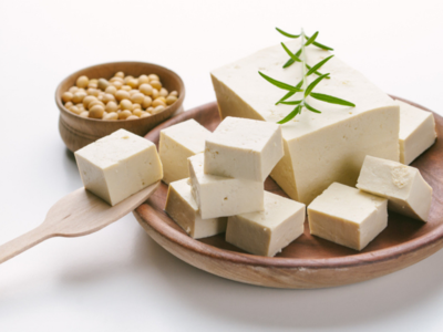 Do you think tofu is gluten-free?