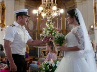 'Bharat' box office collection day 10