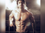 This video of Vidyut Jammwal will make you hit the gym right away!