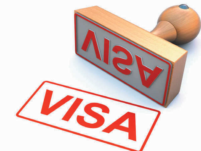 India leads tech visa applications for UK: Report