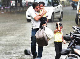 Monsoon brings back flood fears