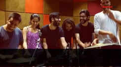 Collaborations rule the music scene in Gujarat