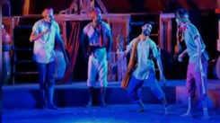 Gujarati theatre goes mainstream for Gujarati actors