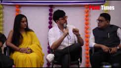 Marathi audience is emotional says Swapanil Joshi