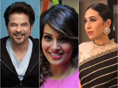 Celebs wish Indian team on their victory