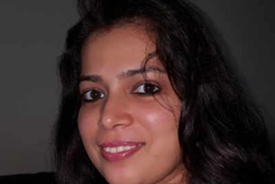 Kumari Sneh from Ludhiana wins Dr Tvacha Super Judge contest 2019