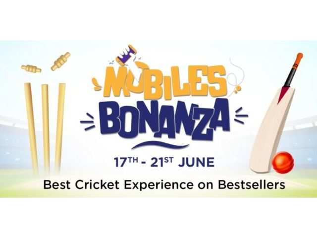Mobiles Bonanza sale on Flipkart: Offers on Realme 3 Pro, Honor 20i, Redmi Note 6 Pro, Asus Zenfone 5Z and more