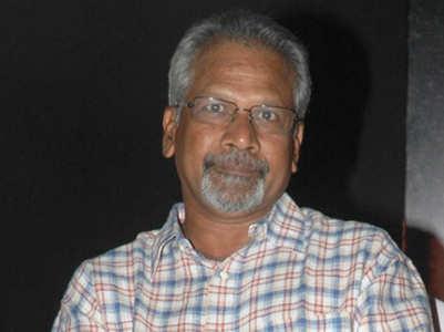 Veteran filmmaker Mani Ratnam hospitalised