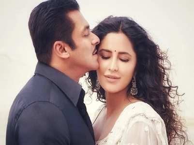 'Bharat' box-office collection Day 12