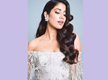 Janhvi Kapoor-Rajkummar Rao's film gets new title
