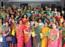 Celebrating Vat Poornima through banyan sapling distribution
