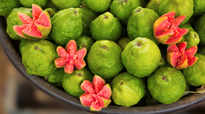Nutritionist Kavita Devgan talks about the wonder fruit Guava