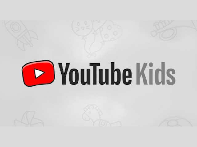 How to make YouTube safer for kids