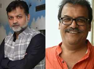 Tollywood directors fight over Gumnaami-Netaji controversy