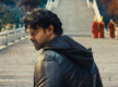 Ghibran has the perfect answer for those wondering if he can do justice with the BGM of 'Saaho'