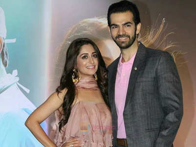 Karan: I signed KHKT much before Dipika