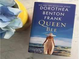 Micro review: 'Queen Bee' by Dorothea Benton Frank