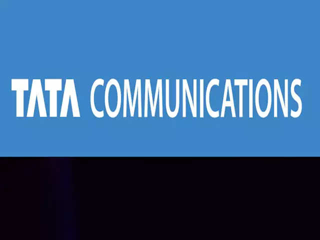 The Indian company said that collaboration will bring together Tata Comms' global Tier-1 IP network and its new partnership IP node with Batelco in Global Zone – the Carrier Neutral Tier-3 certified data centre in Bahrain.