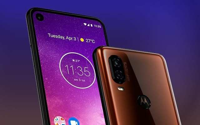 Motorola One Action with punch hole display, Exynos processor leaked