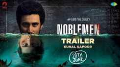 Noblemen - Official Trailer