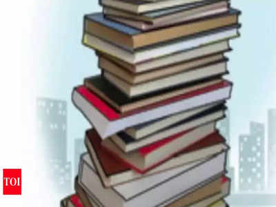Pune: UGC lists credible journals to boost research quality