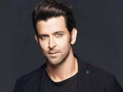 Hrithik celebrates 15 years of 'Lakshya'