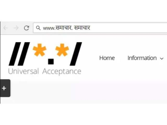 IAMAI to hold workshops across six cities to promote website URLs in Indian languages