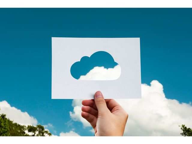 Only 36% organisations can enforce data loss prevention in Cloud: Report
