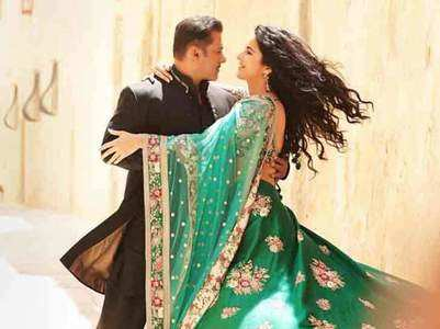 'Bharat' box office collection Day 13