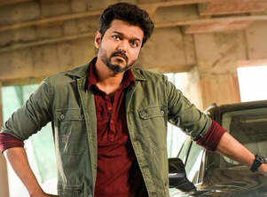 Thalapathy63 team works round the clock