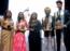 Fashionistas of Aurangabad walk the ramp for Mr and Mrs Fashion Icon
