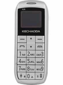 Kechao A26