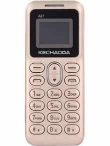 Kechao A27
