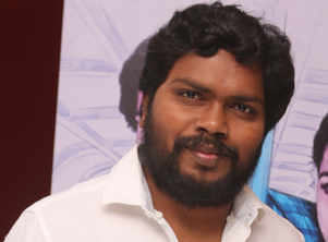 Over 300 artistes come out in support of director Pa Ranjith
