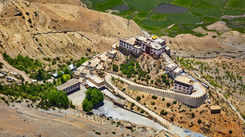 Offbeat things to do in Spiti