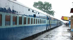Fascinating facts about the Vande Bharat Express