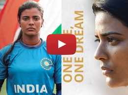 'Kousalya Krishnamurthy' Teaser: Aishwarya Rajesh and Rajendra Prasad nail it in this rural sports-drama