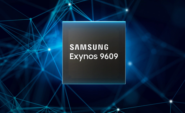 Motorola to use Samsung Exynos processors in upcoming phones